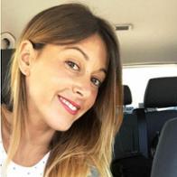 Laura Chacón Giralt