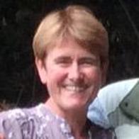 Helen Styles Smith