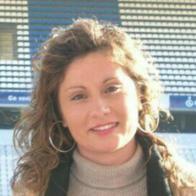 María José Lavandeira Freire