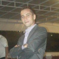 Nauzet Ruiz Diaz