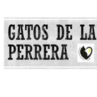 Asociación la Colonia  Huelva