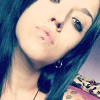 Lorena Castrejon