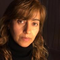 Patricia Contreras