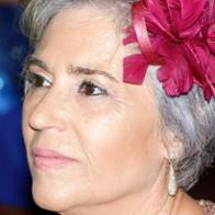MARISA IGLESIAS GILETE
