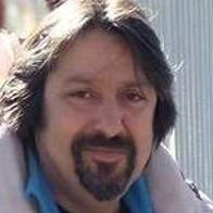 Raul Corrochano maeso