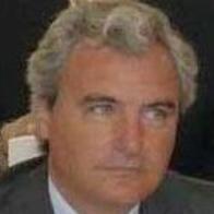 Carlos Lorduy Frutos