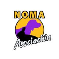Noma No al maltrato animal