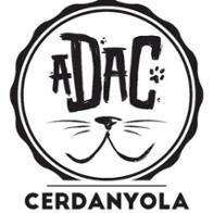 ADAC Cerdanyola