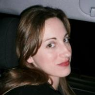 Susanna Cassà Gómez