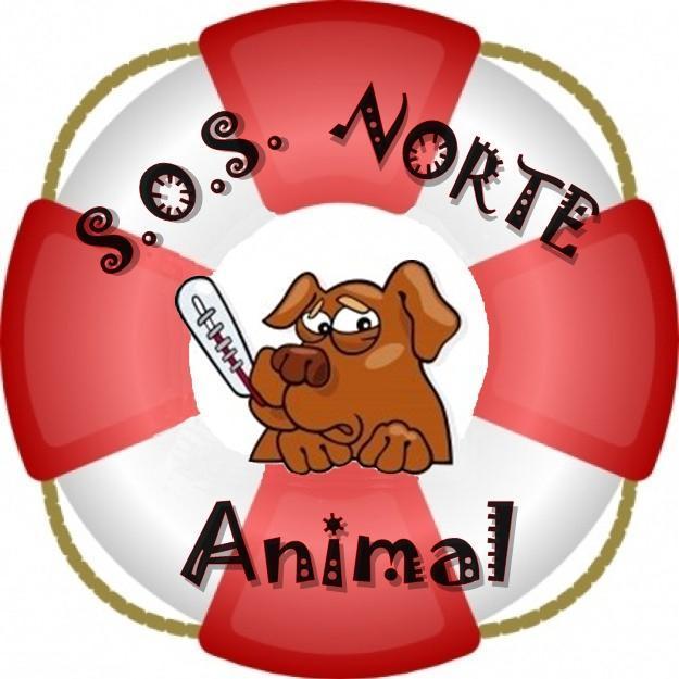SOS Norte Animal