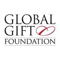 Fundación Global Gift