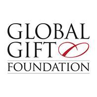FundaciónGlobal Gift