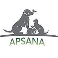 association APSANA
