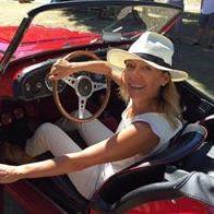 Carole Ducasse