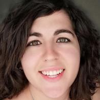 Andrea Torralba Alcántara