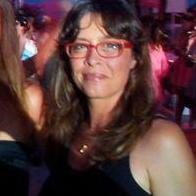 Deborah Rabella