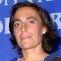 Mercedes  Jimenez Horwitz