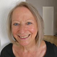 Ruth Rathfelder
