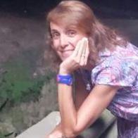 Nuria Jumeirah